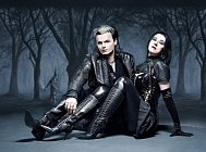 Lacrimosa. Classics and Greatest Hits